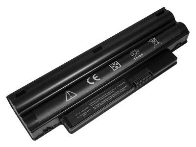 Pin Dell Inspiron 1300(6 Cell, 5600mAh)