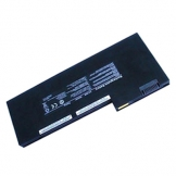 Pin Asus C41-UX50 (4 Cell - 2800mAh
