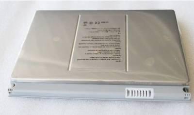 Pin Apple MacBook Pro A1189 (6 Cell, 6800mAh)