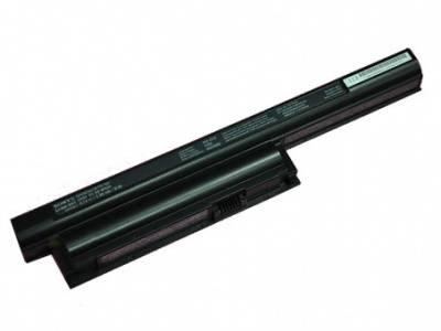 Pin Sony BPS26(6 cells, 4800mAh)