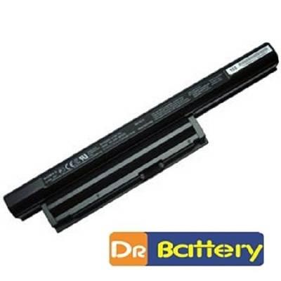Pin Sony BPS22(6 cells, 3600mAh)