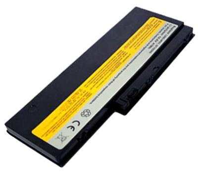 Pin Lenovo U350(6 cell, 4400mAh)