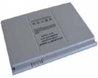 Pin Apple MacBook Pro, Model: A1175