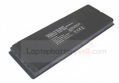 Pin Laptop Apple A1185 (6 Cell, 5500mAh)