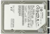 HDD HITACHI 500G 5400 RPM, BH 36 tháng