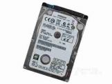 HDD Hitachi 320GB, mới 100%, BH 36 tháng