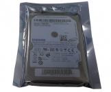 Hdd Samsung 320GB 5400 RPM, BH 36 tháng