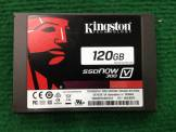 Ổ cứng ssd kingston-v300-sata3-120gb