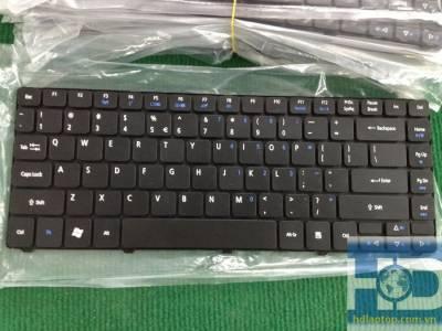 Bàn phím laptop acer 4736Z / 4752G / 4552 / 4339 / 4349 / 4738
