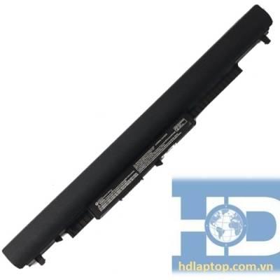 Pin Laptop HP 240-G2 245-G2 250-G2 255-G2 240-G3 245-G3 250-G3 255-G3 OA03 OA04  1
