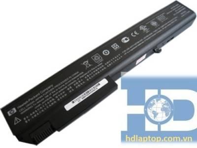 Pin Laptop HP EliteBook 8540w 8540p 8740w 8530p 8530w 8540p 8730p 8730w