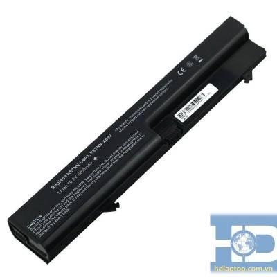 Pin Laptop HP PROBOOK 4405 4406 4410 4411 4412 4413 4415 4418...