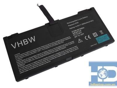 Pin Laptop HP Probook 5330, 5330m