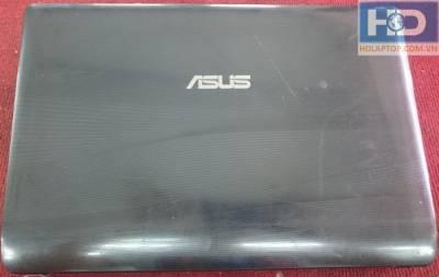 Vỏ laptop Asus A42J