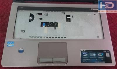 Vỏ laptop Asus K43