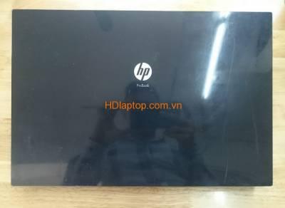 Vỏ laptop hp 4515s