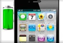Sạc pin cho điện thoại di động như thế nào là đúng cách?