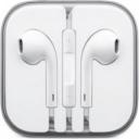 Tai nghe iPhone 5/ 6 / 6 Plus Chính hãng (hàng theo máy)