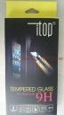 Kính cường lực siêu chống xước iP6 mỏng 0.18mm (chính hãng)