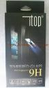 Kính cường lực Note 2 N7100