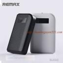 Pin dự phòng Remax 5200mAh Chính hãng