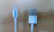 Cap-iPhone-5-5s-Loai-A-Dan-xanh