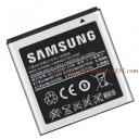 Pin Samsung Galaxy S4 Chính hãng