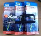 Gậy chụp ảnh tự sướng Bluetooth Z07-5 (V2)