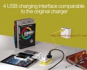 O-CAM-DIEN-4-CONG-USB