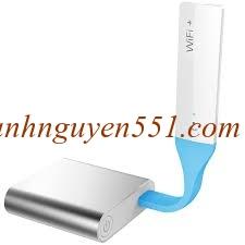 USB tăng sóng wifi thế hệ mới 2017