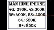 Man-hinh-iPhone