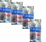 Nước tinh khiết AquaNoVa 500ml 01