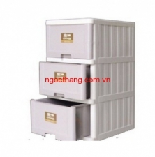 Tu-nhua-Song-Long-T880-3-tang-401