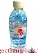 Nước khoáng TH330 ml