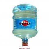 nước uống Miru 20LIT