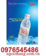 Nuoc-tinh-khiet-wells-350-ml