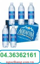 Nuoc-tinh-khiet-aquafina-350ml