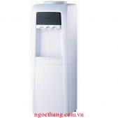 Cây nước nóng lạnh 3 vòi FujiE WDBD10:
