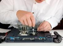 Sửa laptop uy tín chuyên nghiệp