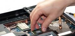 Sửa chữa Laptop uy tín tại TPHCM