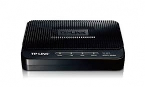 ROUTER TP_LINK