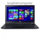 LAPTOP ACER ES1-411_C214( Black) – C2840/ 2G/ 500GB/ 14'' NEW
