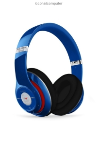 HEADPHONE STEREO BLUTOOTH FM BEAT -TM010