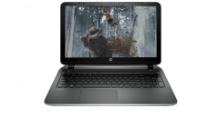 LAPTOP-HP-15-R208TU-CORE-I35010-4G-500G-156