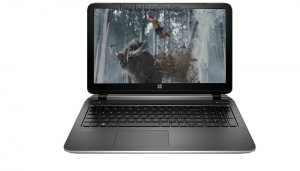 LAPTOP HP 15 R208TU CORE I3(5010)/ 4G/ 500G/ 15.6""