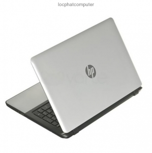 LAPTOP HP 350 G6G24PA CORE I3(4005)/ 4G/ 500G/ 15.6""
