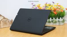 LAPTOP DELL INSPIRON N5542 CORE I3/ RAM 4G/ HDD 500G/ LCD 15.6 INH