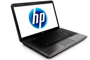 LAPTOP HP450- C8J31AV _ I3-3120M/ 2GB/ 500G/ 14""