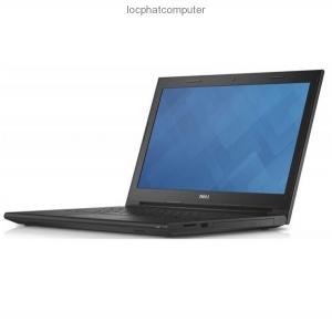 "LAPTOP DELL INSPIRON N3442_062GW4 – P3558U/ 4G/ 500G/ 14"" (Tặng USB 8GB)"