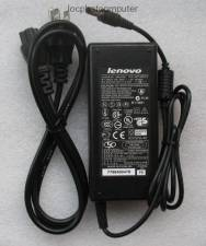 SAC-LAPTOP-LENOVO-19V-47A